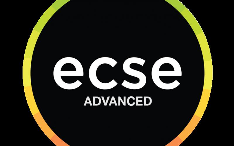ECSE Advanced Feature
