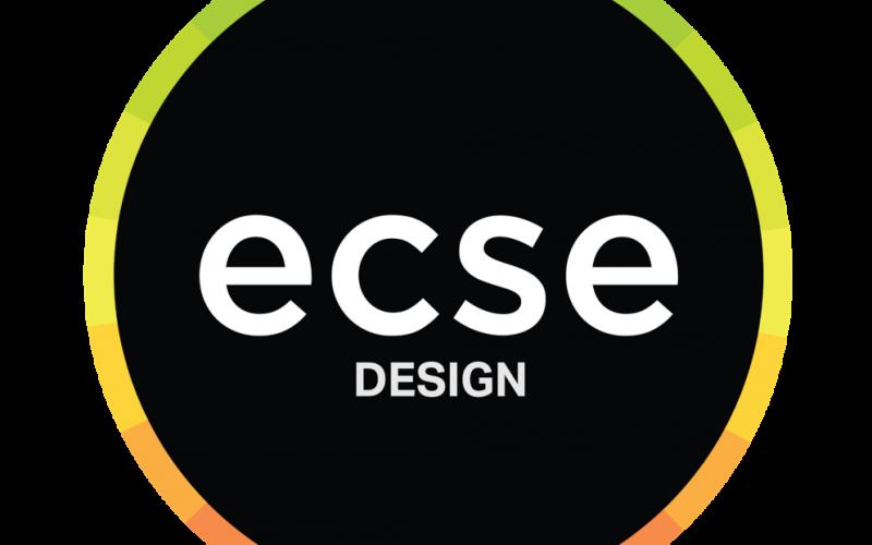 ECSE Design Feature