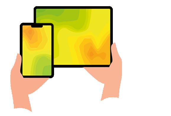 Ekahau-Survey-ipad-iphone-2