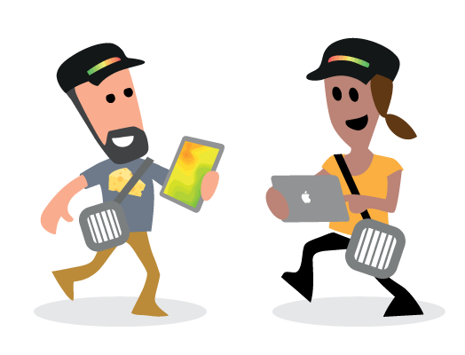 wireless-professionals-with-sidekick
