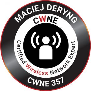 CWNE_Badge_Mac